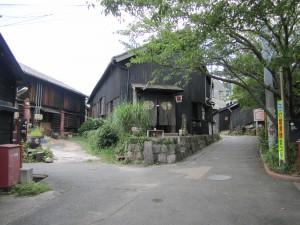 yakimonomachikesiki