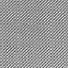 photo-premium_inocarbonfiber_material02